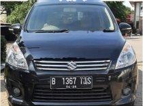 Jual Suzuki Ertiga GL 2014