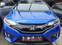 Jual Honda Jazz 2016 kualitas bagus