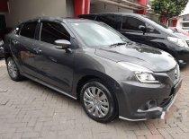 Suzuki Baleno 2017 Hatchback dijual