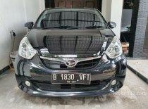 Daihatsu Sirion D FMC DELUXE 2013 Hatchback dijual