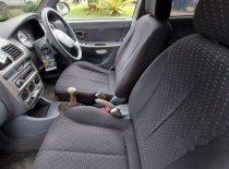 Jual Hyundai Avega 2012 kualitas bagus