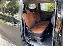 Butuh dana ingin jual Toyota Sienta Q 2017