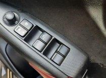 Mazda CX-3 2017 Wagon dijual