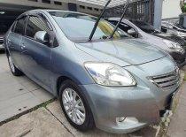 Jual Toyota Vios G 2011