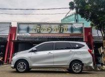 Jual Toyota Calya G 2019