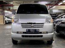 Jual Suzuki APV 2007 kualitas bagus