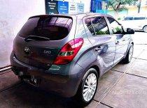 Jual Hyundai I20 2009 termurah