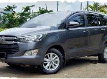 Jual Toyota Kijang Innova 2018 termurah