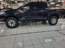 Jual Toyota Hilux 2014, harga murah