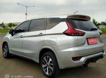 Jual Mitsubishi Xpander 2019 kualitas bagus
