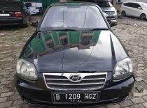 Jual Hyundai Avega 2011 kualitas bagus