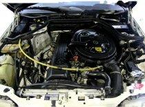 Jual Mercedes-Benz 300E 1991 termurah