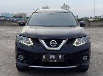 Jual Nissan X-Trail 2017, harga murah