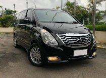 Butuh dana ingin jual Hyundai H-1 XG 2014
