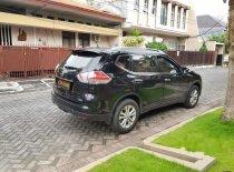 Jual Nissan X-Trail 2.0 CVT 2014