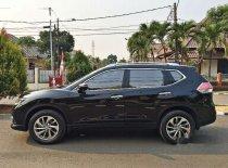 Jual Nissan X-Trail 2015 kualitas bagus
