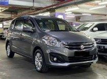 Jual Suzuki Ertiga GL kualitas bagus