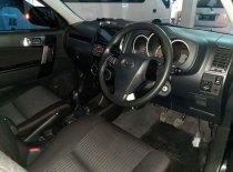 Butuh dana ingin jual Daihatsu Terios R 2016