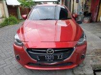 Jual Mazda 2 Hatchback 2017