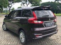 Jual Suzuki Ertiga GX kualitas bagus