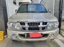 Isuzu Panther LS 2012 SUV dijual