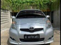 Jual Toyota Yaris 2010 kualitas bagus