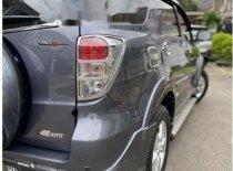 Jual Toyota Rush 2015 kualitas bagus