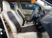 Jual Honda Brio 2012 termurah