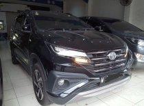 Jual Toyota Rush 2019 termurah