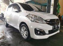 Jual Suzuki Ertiga GX 2016
