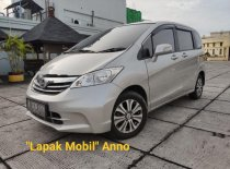 Jual Honda Freed S 2013
