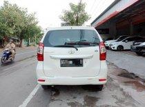 Jual Toyota Avanza E 2017