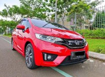 Jual Honda Jazz RS 2016