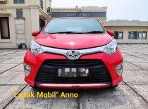 Toyota Calya G 2017 MPV dijual