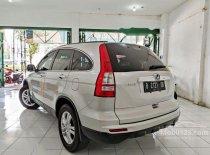 Butuh dana ingin jual Honda CR-V 2.4 i-VTEC 2011