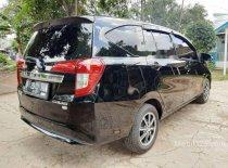 Jual Toyota Calya 2016 termurah