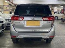 Butuh dana ingin jual Toyota Kijang Innova G 2017