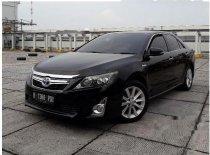 Toyota Camry 2012 Sedan dijual