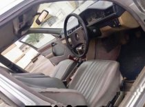 Mercedes-Benz 300E 1988 Sedan dijual