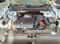 Jual Mitsubishi Outlander Sport Limited kualitas bagus