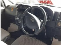 Jual Daihatsu Gran Max AC 2013