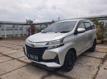Butuh dana ingin jual Toyota Avanza E 2019