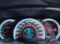 Daihatsu Sirion D FMC 2014 Hatchback dijual
