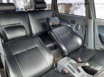 Daihatsu Taruna CX 2001 Wagon dijual