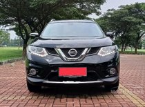 Nissan X-Trail Urban Selection 2014 SUV dijual