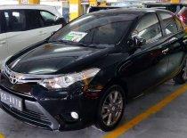 Jual Toyota Vios 2013 kualitas bagus
