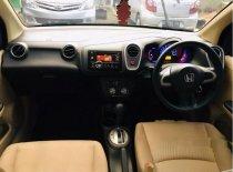 Jual Honda Mobilio 2014 kualitas bagus