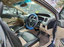 Butuh dana ingin jual Honda Civic 2012