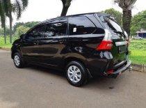 Jual Toyota Avanza 2019, harga murah