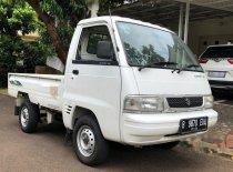 Butuh dana ingin jual Suzuki Carry FD 2016